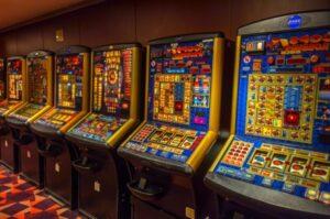 Sebuah Fakta Kalau Permainan Judi Slot Online Merupakan Permainan Tercinta